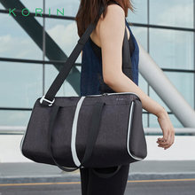Kingsons k4 высококачественные женские рюкзаки через плечо водонепроницаемая
