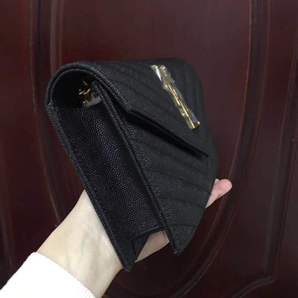 Bolsa feminina sac pour femmes 2019 sacs à main de luxe bandoulière concepteur sacs à bandoulière marque de mode noir sac à bandoulière bolso mujer sac