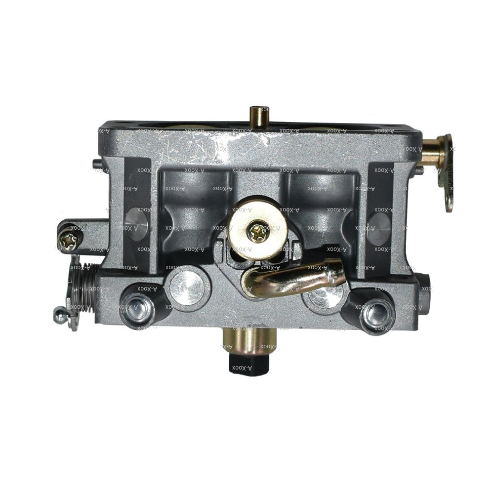 Fits Generac 0K1588 Replace 0G4612 0F9035 GP15000 GP17500 GT990 Carb Carburetor