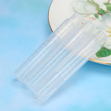 Chalk-Holder Water-Soluble Home for School-Company 10PCS Eco-Friendly Transparent