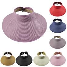 Summer Hat Unisex Summer Outdoors Baseball Cap Beach Hats Women Snapback Leaf Adjustable Hats For Women