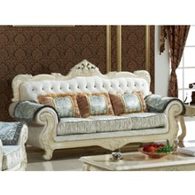 Cheap sofa set china диван китай conjunto de sofás de china Sitzgruppe China WA596 buy from china factory direct wholesale valencia wedding italian cheap leather pictures of sofa chair set designs f57a