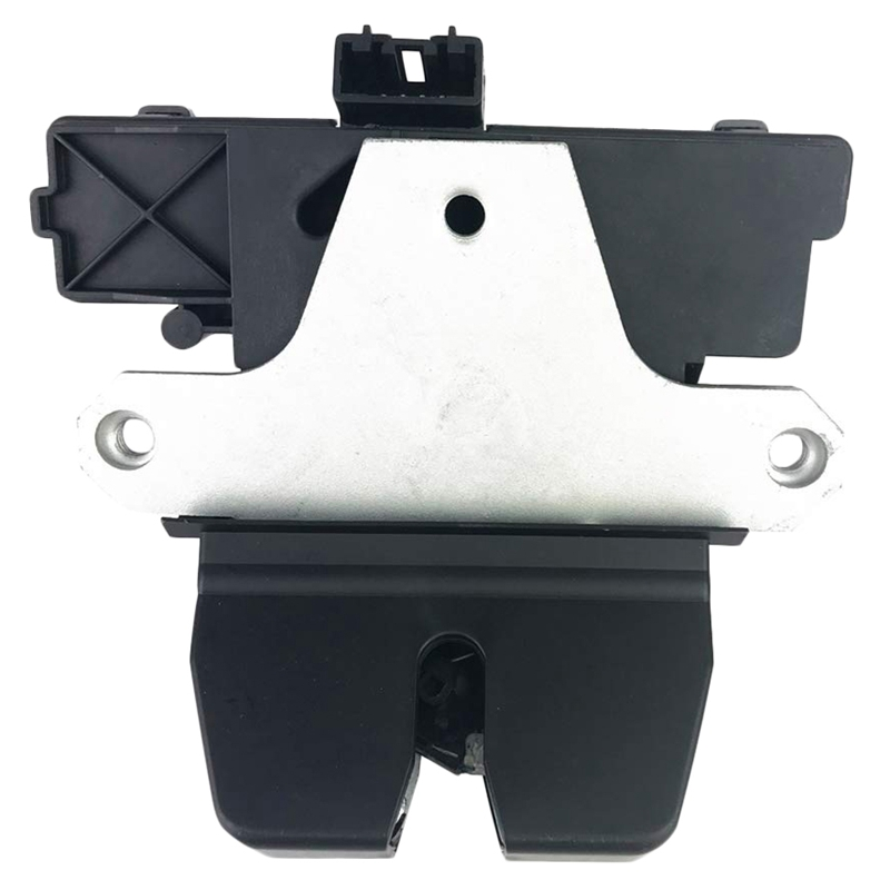 Tailgate Boot Lock Latch Catch Mechanism For Ford Mondeo Mk4 S-Max Galaxy 3M51R442A66Ar