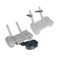 Für FIMI X8 Mini Remote Controller Neck Strap Buckle Signal Booster Antenne Range Extender Eders Zubehör