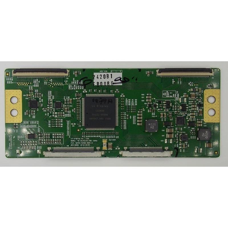 6870C-0358A Ver1.0 V6 32/42/47 FHD