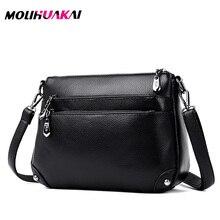 Leather Small Flap Luxury Handbags Women Bags Designer Handbags High Quality Crossbody Bags For Women Shoulder Bag Sac A Main