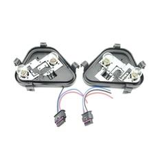 Für BMW 3 Serie 316 320 328 F30 F35 F80 Rücklicht Hinten Licht Lampe Halter Buchse Leiterplatte anschluss stecker