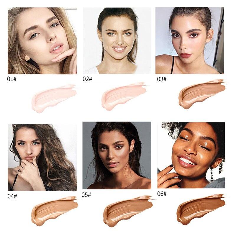 Cheap Jogos de maquiagem