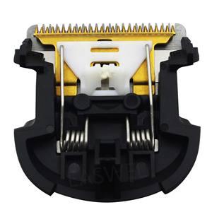 Hair Cliipper Blade For Philips HC5410 HC5440 HC5442 HC5446 HC5447 HC5450 HC7452