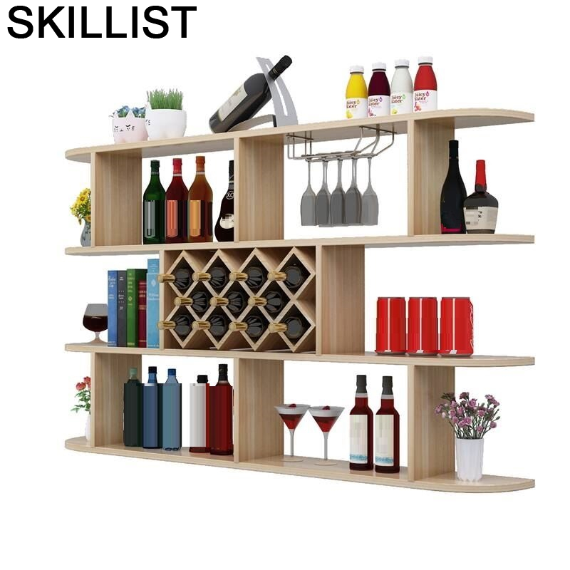 Meuble Mobili Per La Casa Meble Storage Shelf Vetrinetta Da Esposizione Meube Commercial Furniture Mueble Bar Wine Cabinet