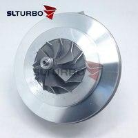 Assy 5303-970-0144 / 5303-970-0122 do núcleo do turbocompressor do cartucho de chra kkk bv43 da turbina para kia sorento 2.5 crdi 170 hp d4cb 125 quilowatts 2006-