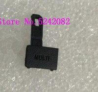 https://ae01.alicdn.com/kf/Hdd4499a7101341c0b6641eab48cbac06Z/ใหม-สำหร-บ-Sony-RX100-III-RX100M3-DSC-RX100-III-DSC-RX100M3-RX100-M3-USB-ยาง.jpg