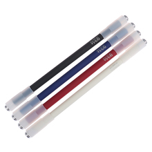 Practice-Pen Office-Accessories Rotation-Match 1PC Smooth-Surface Ant-Slip