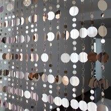 ПВХ шторы с блестками предметы домашнего обихода перегородки пластиковые занавески товары для дома праздничные Свадебные украшения