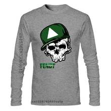 Fendt Tractors- skull so cool- Top Gift- US Man shirt Size S to 5XL