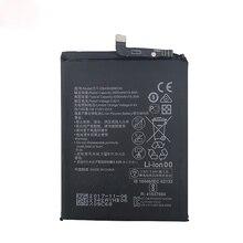 Phone-Battery HUAWEI HB436486ECW 4000mah-Capacity Original Mate Ce for Replacement P20