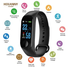 Smart Watch Men Women Heart Rate Monitor Blood Pressure Fitness Tracker Smartwatch Sport Smart Clock Watch For IOS Android Men s12 heart rate blood pressure smart watch for android ios fitness tracker sport smart watch women men smart watches reloj mujer