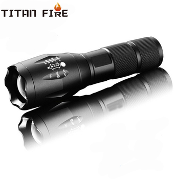 T20 Led Flashlight Ultra Bright T6/L2 Torch Zoomable 5 Modes USB 18650 Waterproof Resistant Handheld Light Bicycle Light Camping tooniu cree xml l2 t6 bicycle flahlight waterproof bike light 5 modes torch zoomable led flashlight for riding camping hunting