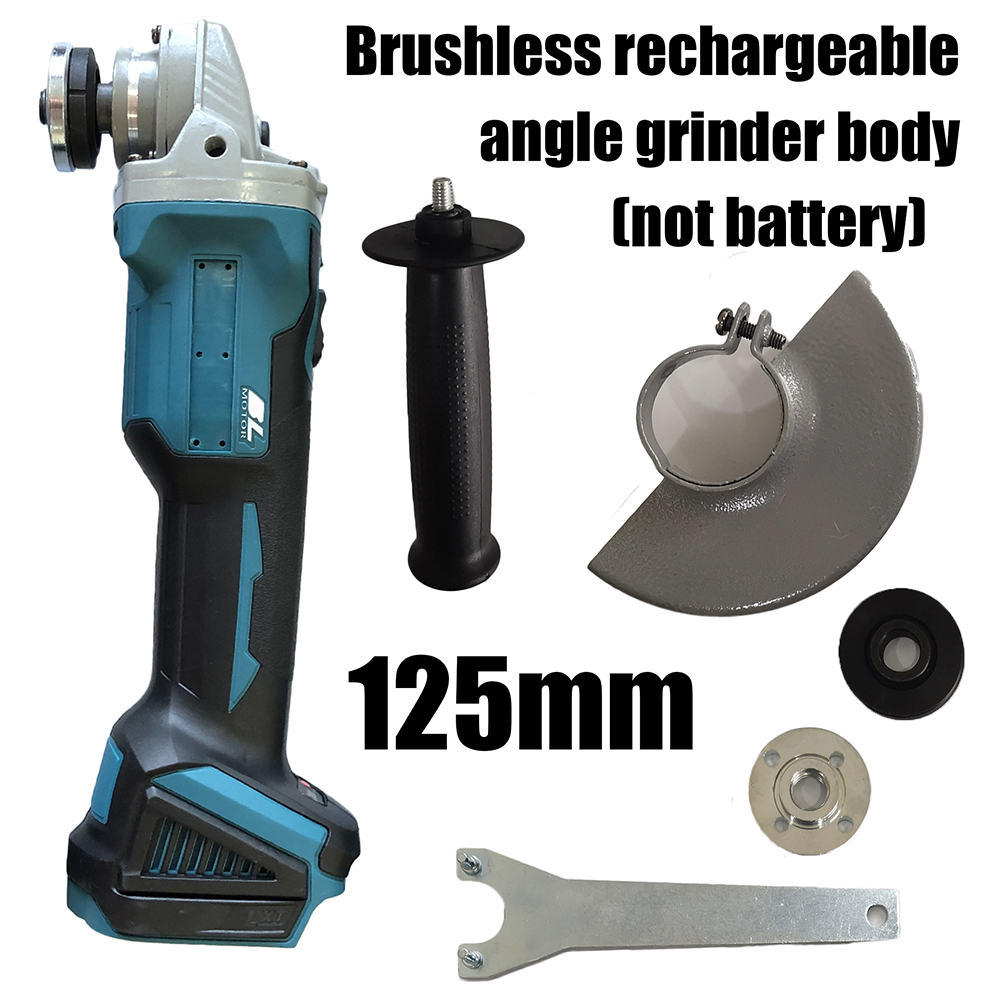 Angle grinder for cutting stone how to put out a stove fire
