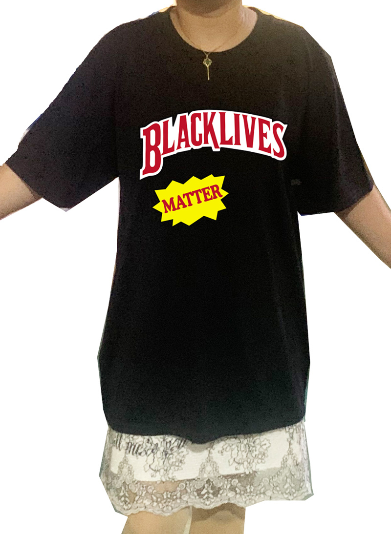 black lives matter-1