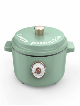 цена на 220V Mini Rice Cooker Electric Cooking Machine Single/Double Layer Available Hot Pot Multi Electric Rice Cooker