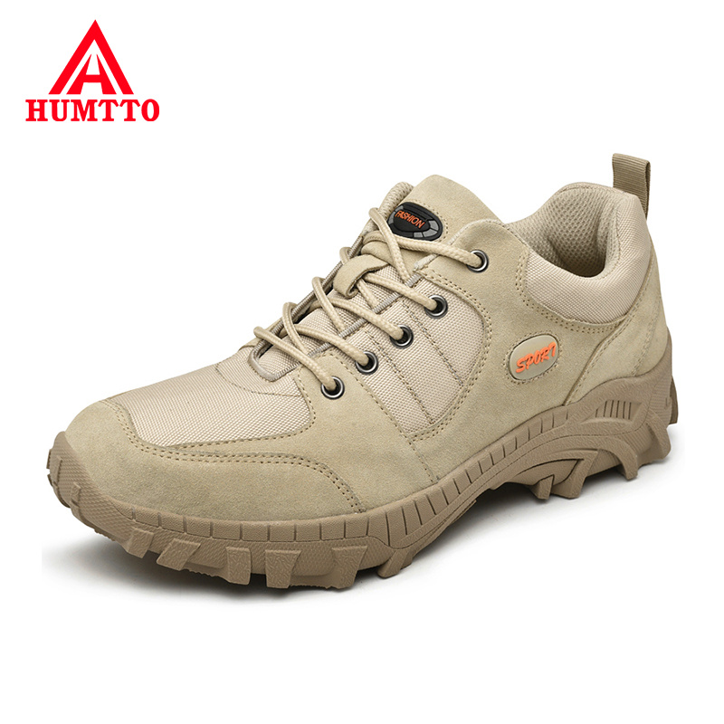 Promo Big Size Men Shoes Fashion Breathable Lace-up Casual Shoes Mens Non-slip Wear-resistant Outdoor Male Designer Sneakers 38-46