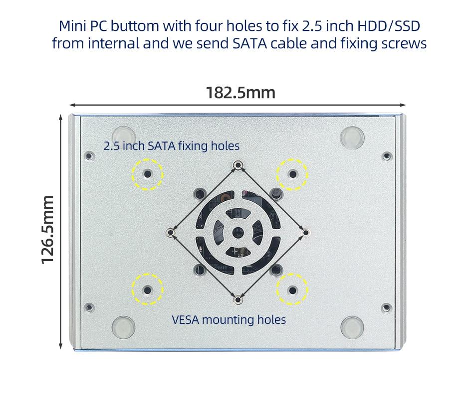 X46G精修产品图_13