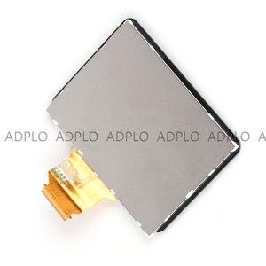 Image 2 - ADPLO LCD Display Screen For Canon EOS 7D Mark II / 7D2 Digital Camera Repair Part