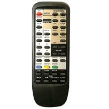 חדש RC 152 עבור Denon CD שלט PMA680R PMA735R PMA880R PMA425R Fernbedienung