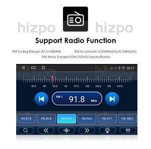 Image 4 - Auto Radio Multimedia Player Für SKODA Octavia 2 A5 2008 2013 4G LTE Android 10,0 Video Navigation GPS 2Din DVD