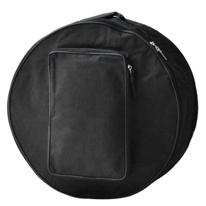 15 Inch Snare Drum Bag Backpac