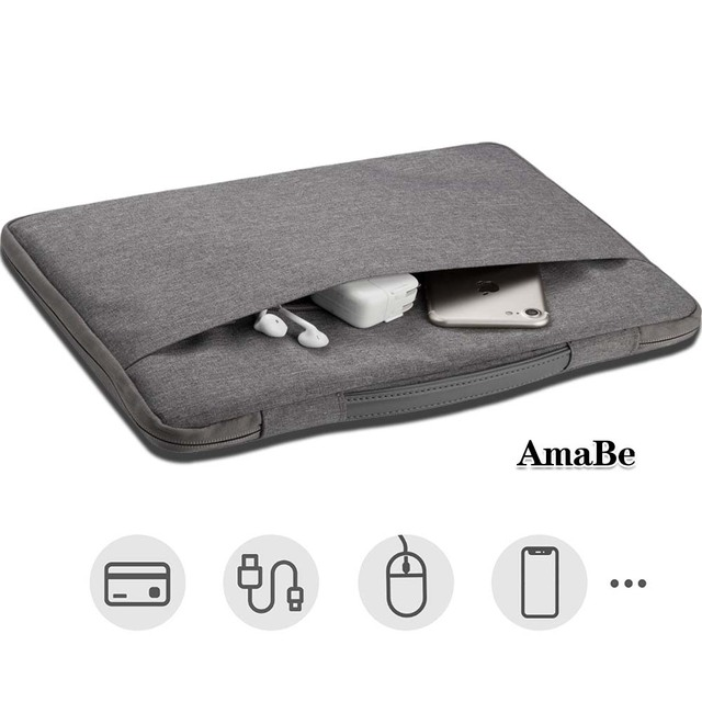 Business Travel Laptop cases Universal Laptop Bag
