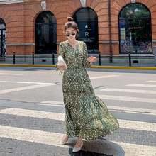 2020 Высокое качество Горячая Распродажа Новинка модное маленькое