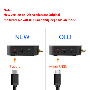 Image 5 - ТВ приставка Ugoos X3 Pro, 4 + 32 ГБ, DDR4, Amlogic S905X3, Android 9,0, Wi Fi, 1000 м