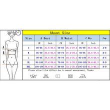 Jednoczęściowe stroje kąpielowe dla kobiet stroje kąpielowe seksowne stroje kąpielowe strój kąpielowy seksowny strój jednoczęściowy bez ramiączek stroje kąpielowe brazylijski strój kąpielowy plaża tanie tanio Prowow CN (pochodzenie) POLIESTER NYLON spandex WOMEN Patchwork do pływania Dobrze pasuje do rozmiaru wybierz swój normalny rozmiar