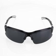Polarized Sports Sunglasses Goggles Cycling Sunglas