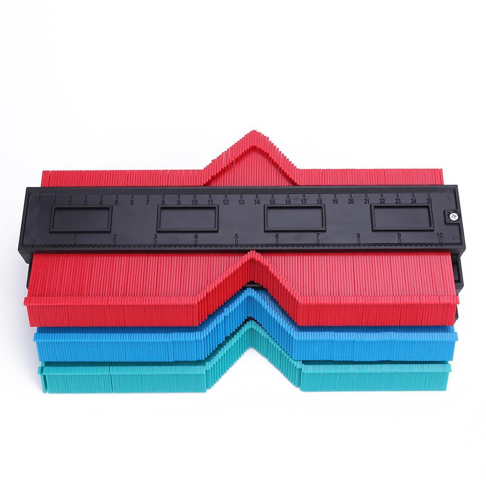 duplicador contorno escalas modelo multifunction curvatura escala tiling laminado