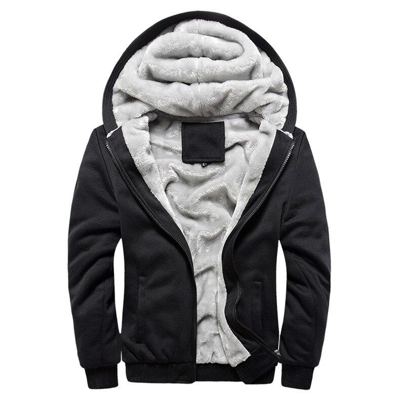 Hdd50f36025394a3ba26a22f5f8705d15w BOLUBAO Fashion Brand Men's Jackets Autumn Winter New Men Plus velvet Thickening Jacket Male Casual Hooded Jacket Coats