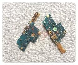 Novaphopat dla HTC Pixel XL ładowarka Micro USB złącze portu ładowania przewód elastyczny do mikrofonu śledzenie mikrofonu