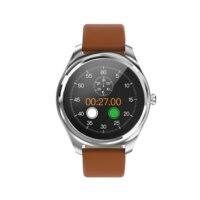 S3 1.3inch Smart Watch for gift Men Women Sport Smartwatch Fitness Tracker Bluetooth IP67 Waterproof Watchphone for Android/iOS
