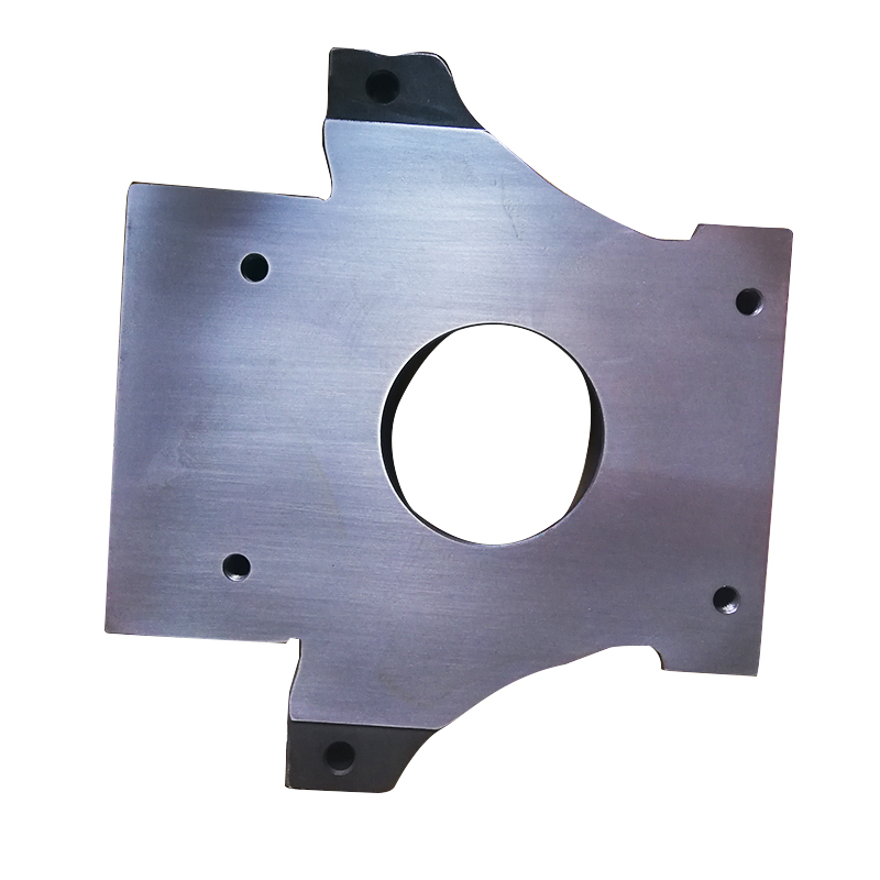 Swash plate PVH74 Запчасти для гидравлического насоса для ремонта EATON VICKERS аксессуары для гидравлического поршневого насоса