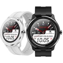 2020 T6 Smart Watch Custom Dial IP68 Waterproof Heart Rate B