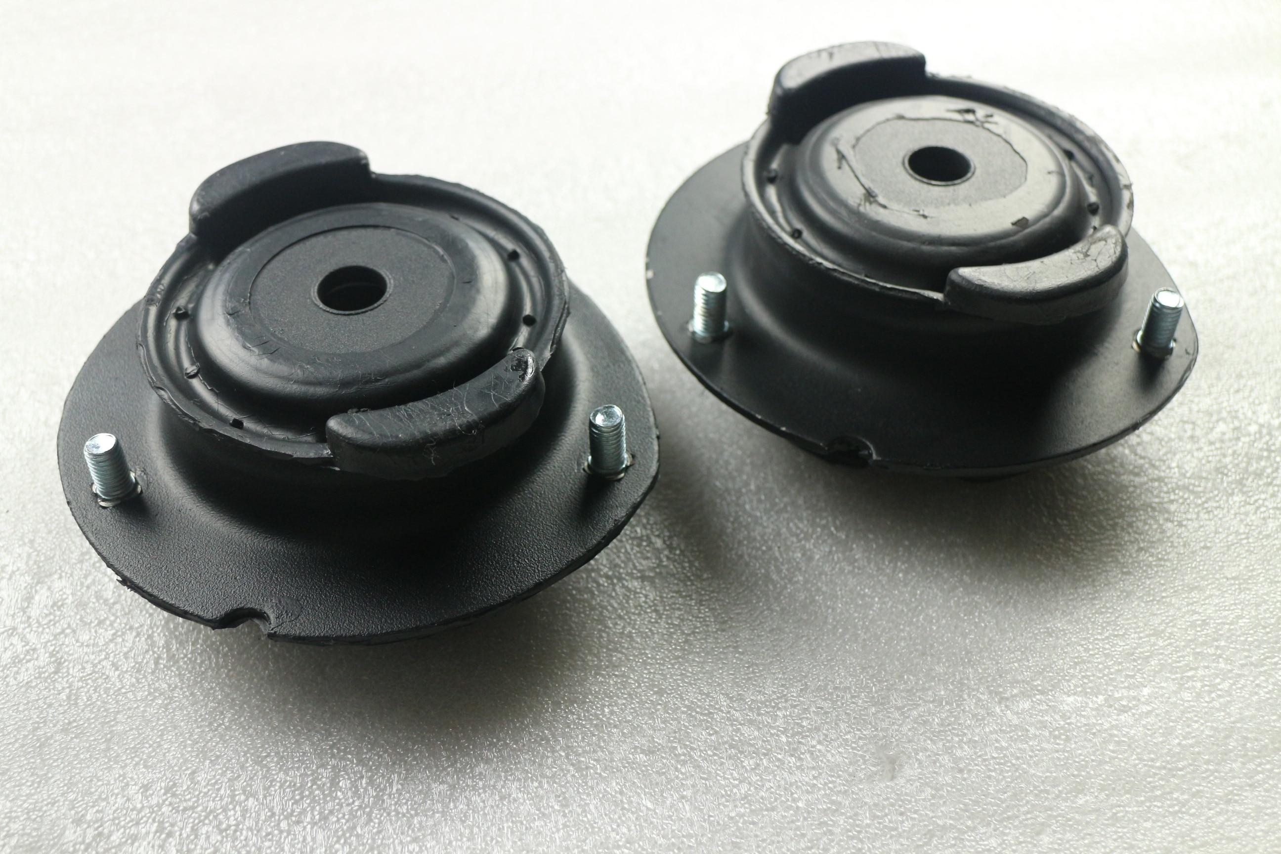 ZM Left Headlight Washer Nozzle Cover for Audi A4 Quattro S4 8E0955275E
