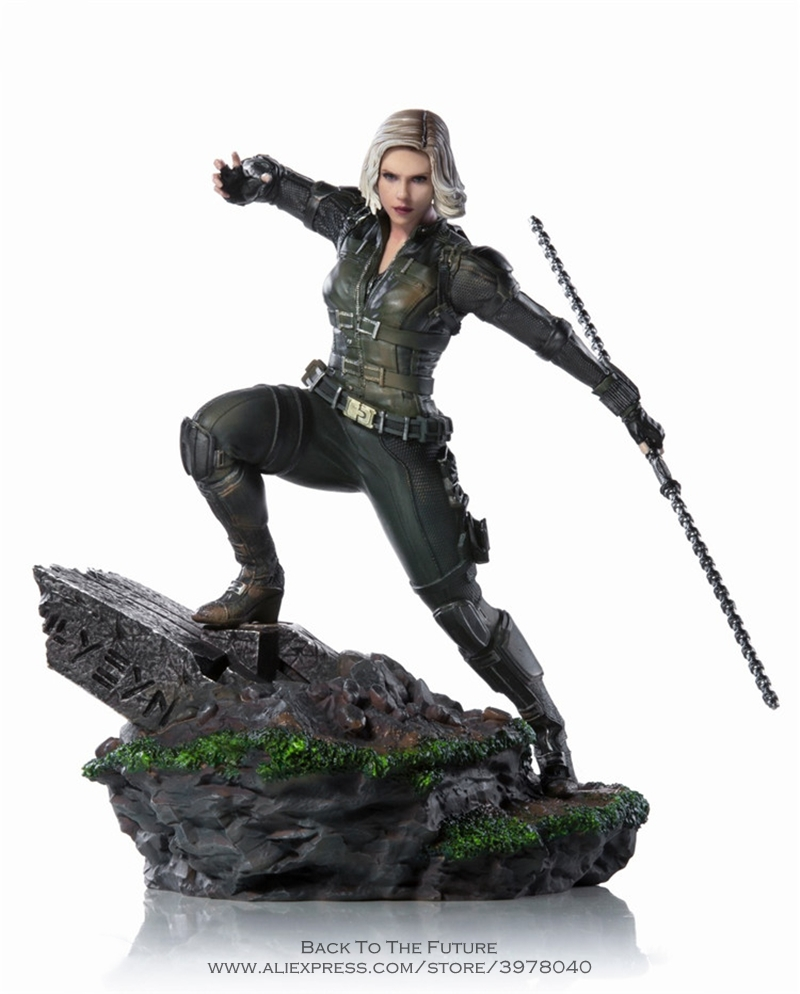 disney-font-b-marvel-b-font-avengers-black-widow-18cm-action-figure-posture-model-anime-decoration-collection-figurine-toys-model-for-children