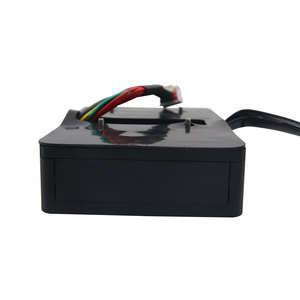 "Image 3 - TZT Pro CCTECH CFast2.0 To 2.5"" Sata3 4T SSD Mount for Blackmagic URSA MINI 4K 4.6K"