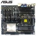 Asus X99-E WS escritorio placa base LGA 2011-V3 DDR4 USB2.0 USB 3,0 de 128GB X99 Original placas base envío gratis