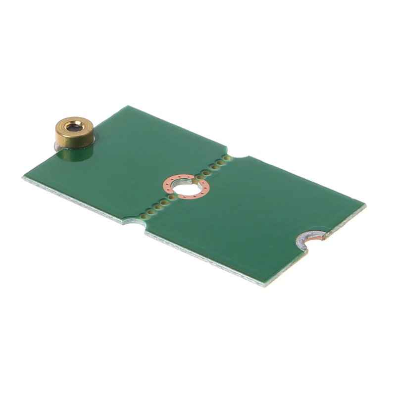 M2 NGFF NVMe M B Key SSD 2242 2260 a 2280 longitud extensión adaptador soportes SSD Soild Disco Duro convertidor marco X6HA