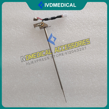 New and Compatible For Mindray BS200 BS220 BS120 BS130 BS180 BS190 BS180VET Sample and Reagent probe Needle