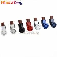 Czujnik parkowania PDC kontrola odległości parkowania czujniki dla Honda 2005-2010 Odyssey 2004-2013 CRV 39680-SHJ-A61