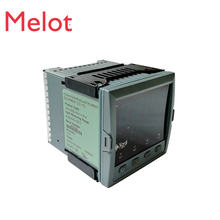 Hot sale high quality 02% lcd display pid temperature controller